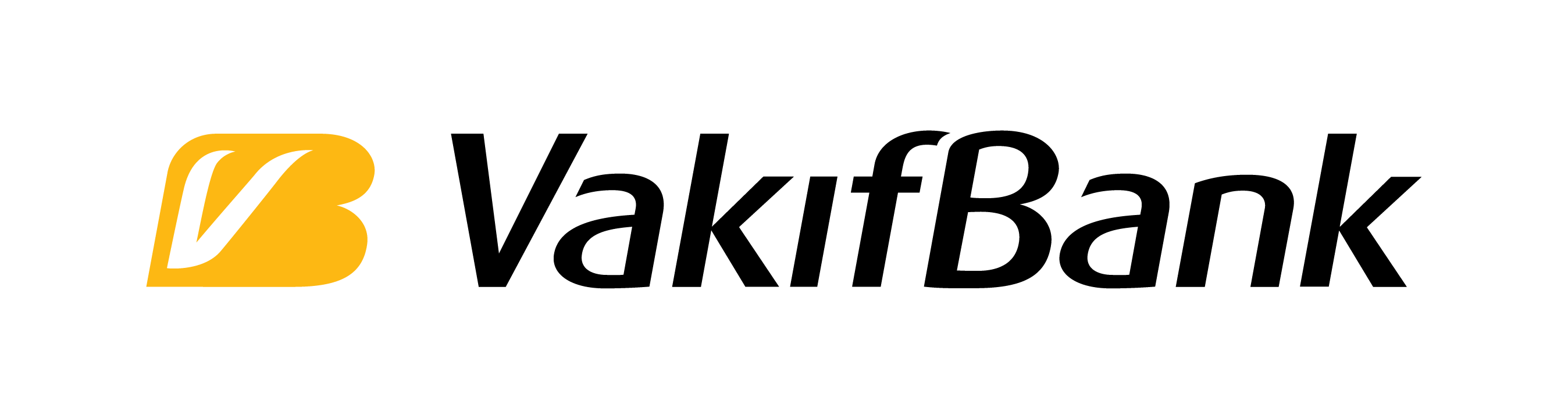 türkiye vakıflar bankası ile ilgili görsel sonucu